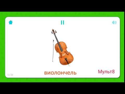 Детские театральные студии Петербурга