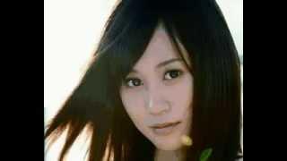 AKB48卒業後も、いろいろと活躍している前田敦子さんを女優の範疇に入れ...
