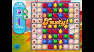 Candy Crush Soda Saga Level 429 No Boosters