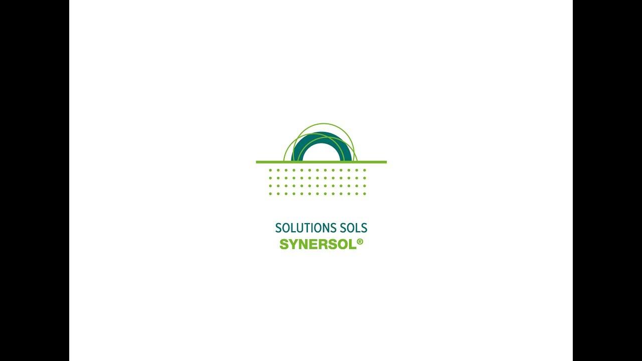 Des Sols Et Des Murs Avis isolation des sols | syneris isolation
