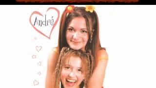 Andre - Nu Ma Uita (HD)