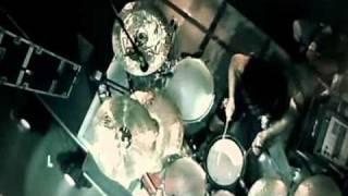 Tankcsapda - California über alles (20éves jubileumi Élő koncertfelvétel sziget 2009)