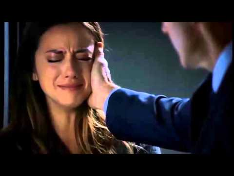 Download Marvel's Agents of Shield - Skye S01E12
