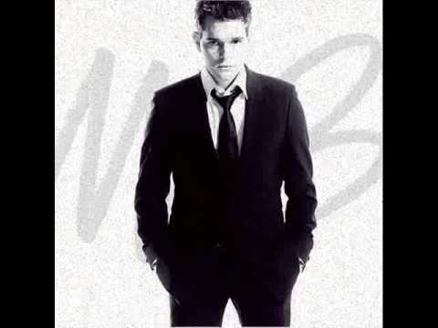 MICHAEL BUBLE - Save The Last Dance For Me (STARCITY REMIX)