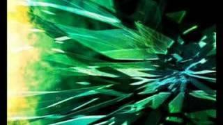 Patrick Bunton - Young Birds