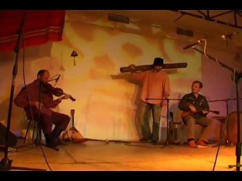 Лучшие музыканты скрипачи - TREDA