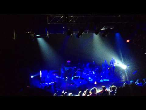 Joe Russo's Almost Dead - TLA