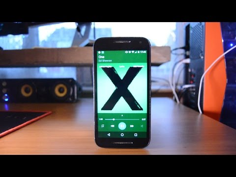 THE BEST Google Play Music Alternative