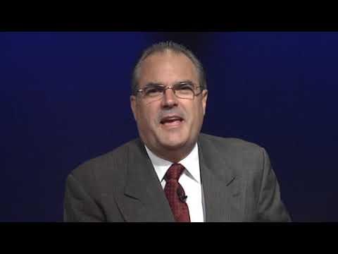 Rick Ruiz Program Business Rhythms