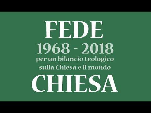 Fede E Chiesa (Stella Morra - Marcello Neri)