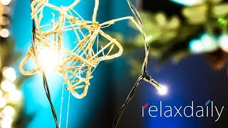Piano Instrumental Background Music | Christmas Music Edition
