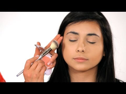 How to Use Blush | Makeup Tricks