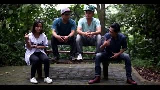 Download lagu BTS Three D. Ace ft. Nabila Ghea - Sahabat - MELODIARY #5