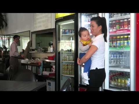 Vlog: Koop Ming Wah