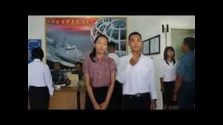 PENDAFTARAN CABA PK TNI AL DAN TARUNA/I AAL 2014