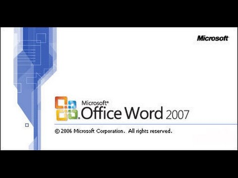 Microsoft Word Free Download for Windows with Product Key