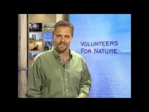 Michael Gier's Hosting/Spokesperson Demo Reel