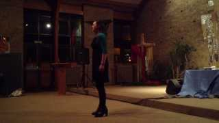 Bronwen Stephens Sings   Connais tu le pays