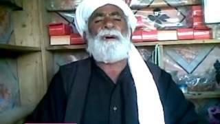 Amazing Balochi Fun Balochi Music Programe