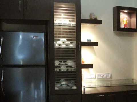 Home Decoration Kolkata