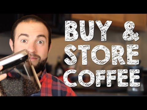 Urma - Buy me with a cofee
