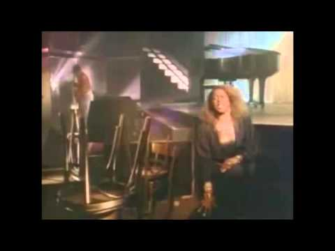 Shirley Murdock - Go on without you - 1986