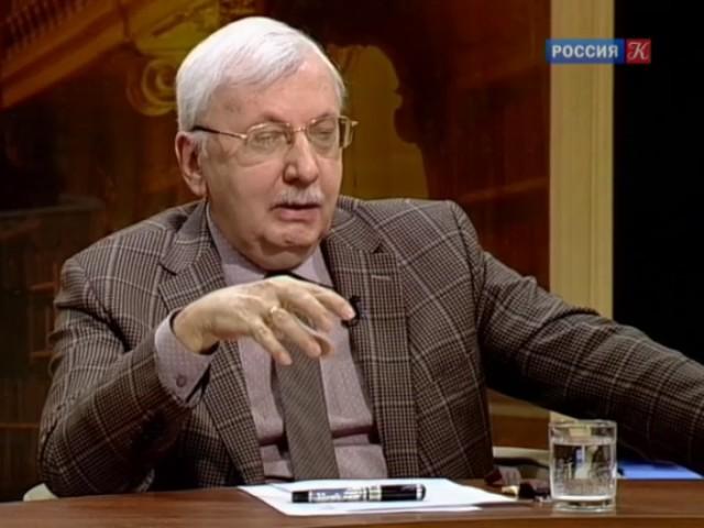 """""""Что делать?"""" Что стояло за политической схваткой июня 1957 года в СССР?"""
