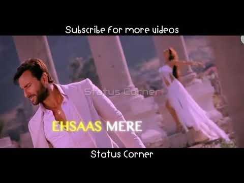 be-intehaan---race-2-whatsapp-video- -best-hindi-love-whatsapp-status-video- -be-intehaan-30-sec