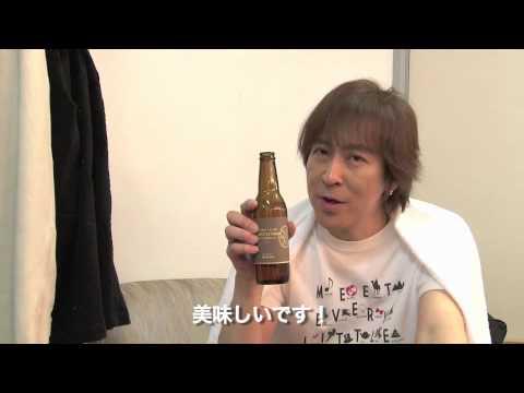 伊藤一朗の地ビール日記〜千葉編〜