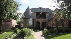 McKinney - The Best Neighborhoods in DFW