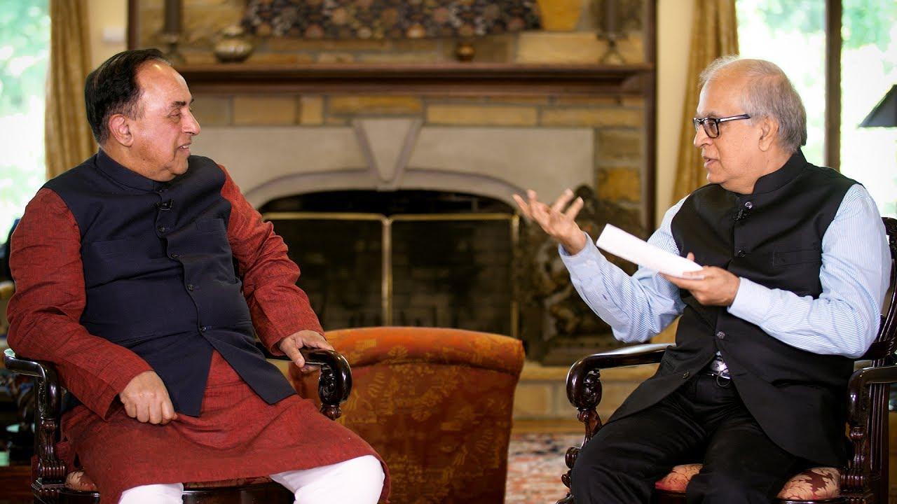 Breaking India Rajiv Malhotra Pdf