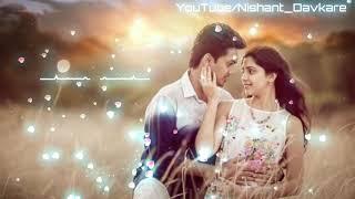 New Dj Mix whatsapp Status Video | 2019 Hindi Remix Song | New Love Status 2019 | Ya Ali Sad Song