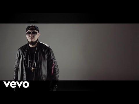 Big Gee - 7 (Lyric Video) ft. ChinHustle