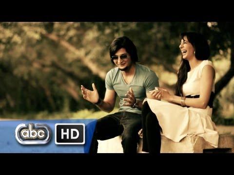 Bilal Saeed (mr-Jatt Com) on Frogtoon Music