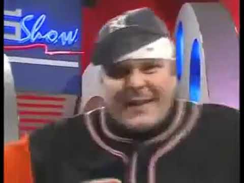 ქართული რეპი  უბრალოდ მოუსმინეთ