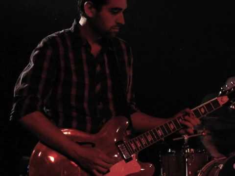 Copeland - Brightest - Live At The Music Farm