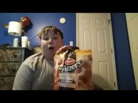 Noah S Food Review Youtube