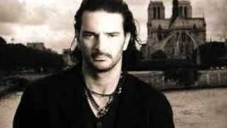 Watch Ricardo Arjona No Sirve De Nada video