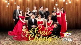 TRAILER CON GAI CHONG TOI V4 FINAL