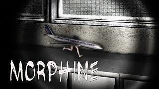 Morphine - Инди хоррор [Кривой,смешной, страшный]