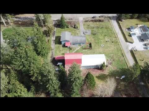 8197 Custer School Rd Custer, WA. Home For Sale