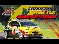 Asetto Corsa Online || SUSCRIPTORES - Abarth 500