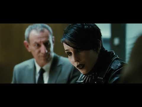 millennium-1:-los-hombres-que-no-amaban-a-las-mujeres---película-completa-español