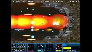 SATAZIUS - Normal No Miss - 3.15M