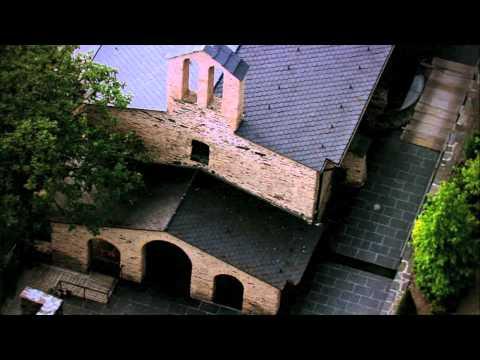 Andorra Turisme - Andorra Enamora