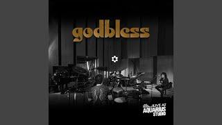 Panggung Sandiwara (Live at Aquarius Studio)