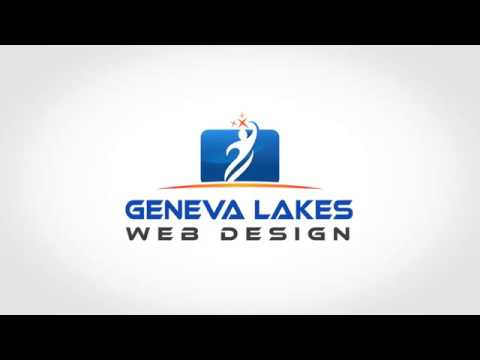 Geneva Lakes Web Design
