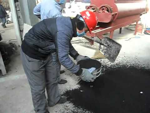 WLZL fertilizer pellet mill / fertilizer pellet making machine /how is fertilizer pellet making