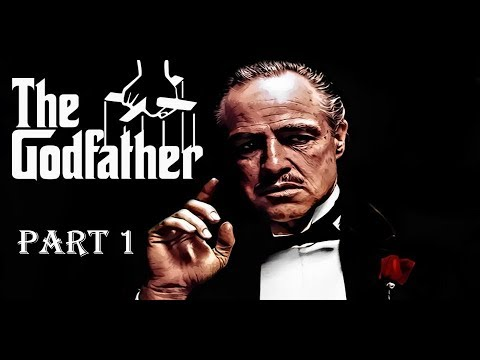 The Godfather [Part 1]