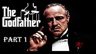the-godfather-part-1